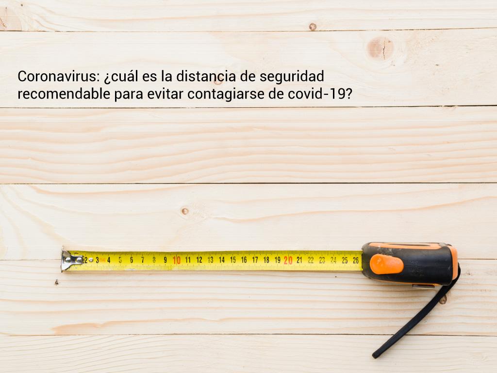 270320_Covid
