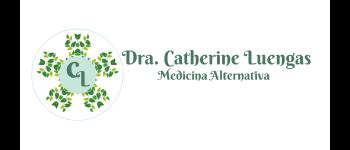 catherine-luengas